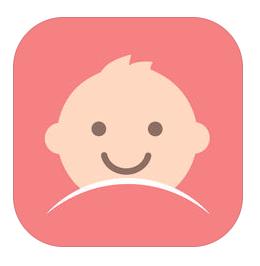 Baby nursing app