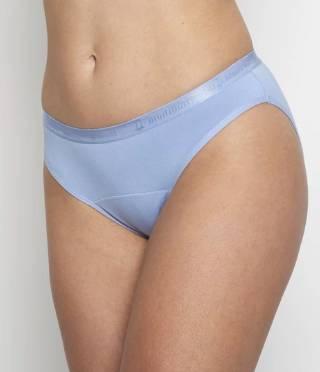 leak proof underwear from modibodi