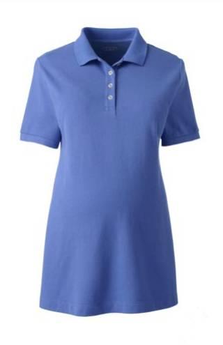 long-maternity-polo-shirt