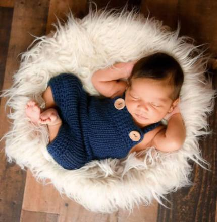 adorable newborn baby boy photo outfits