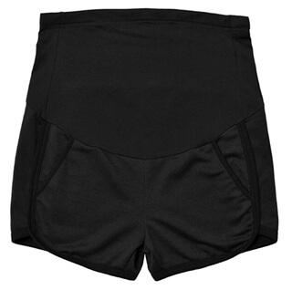 maternity-shorts