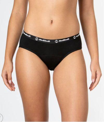 ACTIVE BRIEF sweat proof underwear