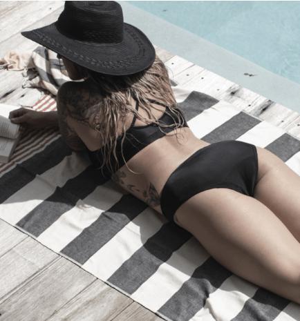 period proof swimwear