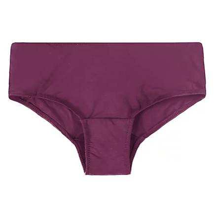 period bottoms