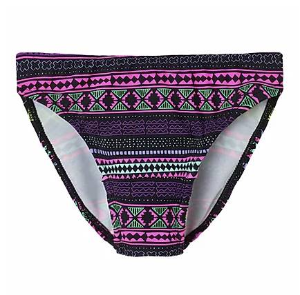 period bottoms for swimming