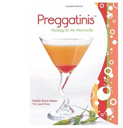 virgin drink recipes for pregnant women