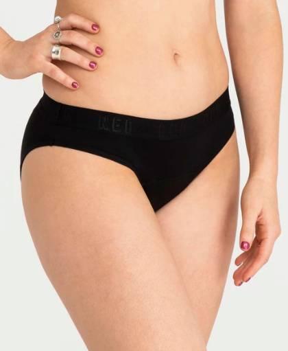 period proof underwear for teens