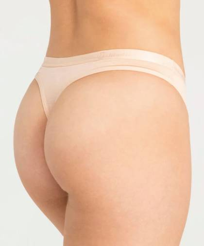 period proof thong