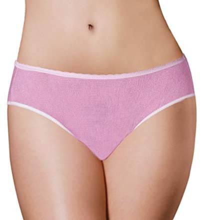 disposable period panties