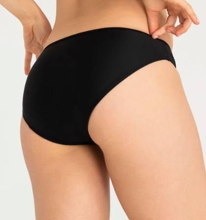 leak proof bikini bottoms