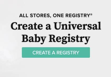 baby shower registry MyRegistry