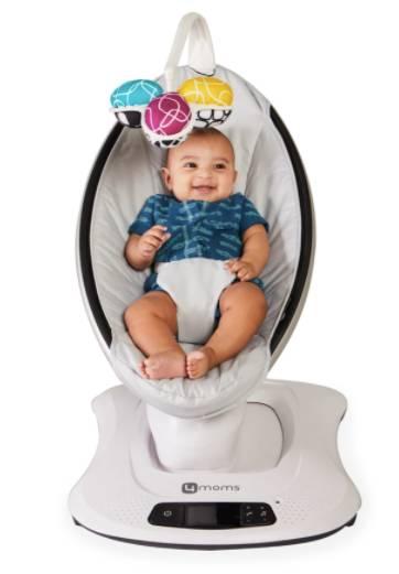 baby shower list items